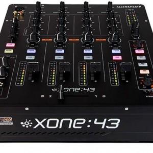 xone43_1