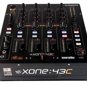 xone43c_1
