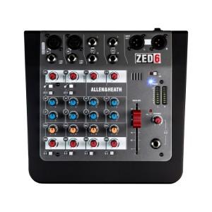 decibel_2287_2