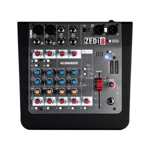 decibel_2292_2