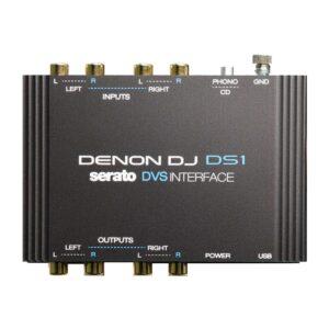 denonDS1