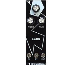 dreadbox-echo