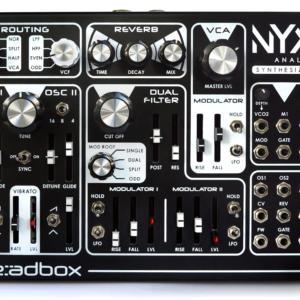 dreadbox-nyx