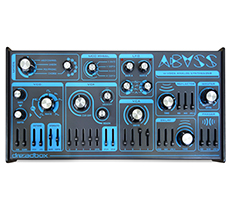 dreadbox_abyss