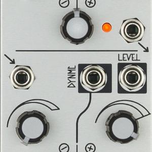 dynamix-798x2000