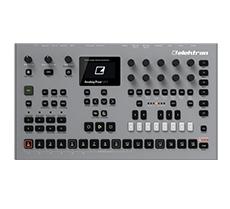 elektron_analog_four_mk2