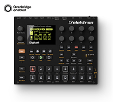 elektron_digitakt
