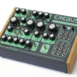 erebus1_small-1024x682
