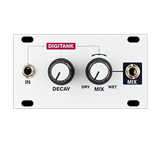 intellijel_digiverb