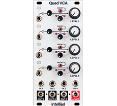 intellijel_quad_vca
