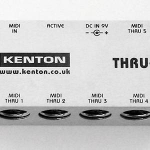 kenton_thru-5