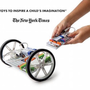 littleBits_Gizmos___Gadgets_Kit_is_the_Hottest_Gift_of_the_Year_(3)