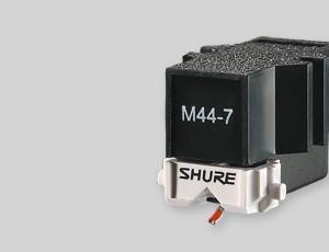 m44-7