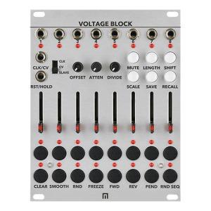 malekko-voltageblock-front-550-300x300