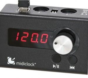 midiclock_1