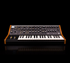 moog_subsequent37