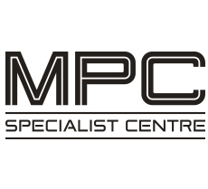 mpc_specialist_center