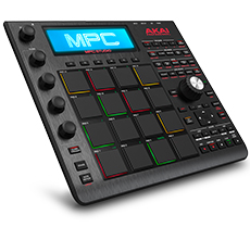 mpc_studio_black_tn