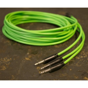 patch-cable-200cm-green-x3-units.jpg