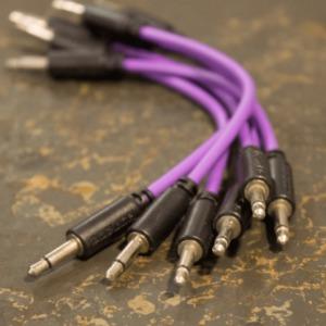 patch-cable-7cm-purple-x6-units.jpg