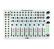performance-mixer_tn