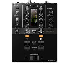 pioneer_djm-250