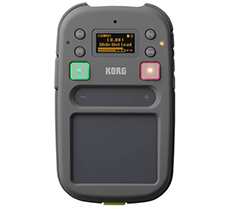 productfoto-kaossilator2s