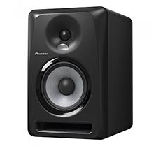 productfoto_Pioneer-S-DJ50X