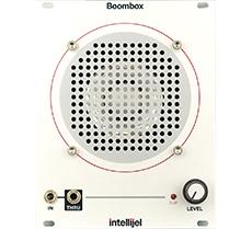 productfoto_boombox
