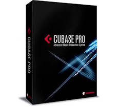 productfoto_cubasepro9