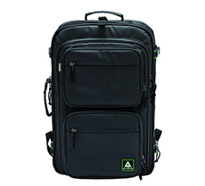 productfoto_djbag