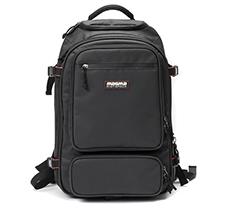 productfoto_djriotbackpack