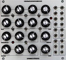 productfoto_modularsynthbox