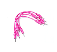 productfoto_patchCablePink