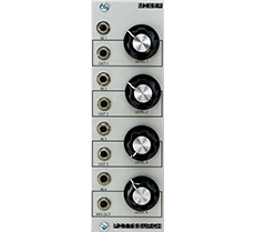 productfoto_pittsburgmodularmixer