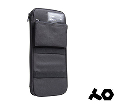 productfoto_softcaseblack