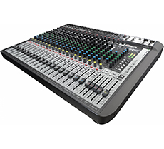 productfoto_soundcraft22