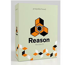 propellerhead_reason