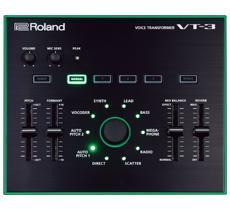 roland_vt-3