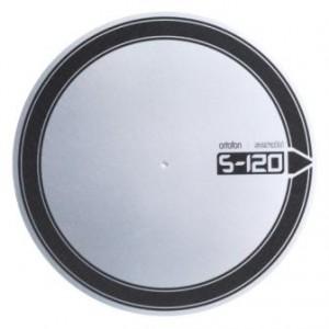s-120