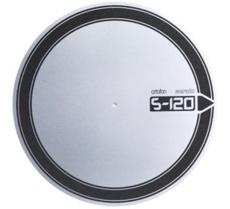 s-120web