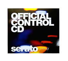 serato_cd