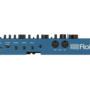 sh-01a_blue_rear_gal