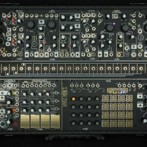 Make Noise Shared-system