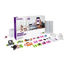 smart-home-kit_tn