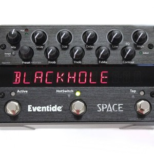 eventide-space1