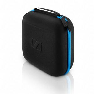 square_louped_Case_HD6_HD7_HD8-sq-01-sennheiser
