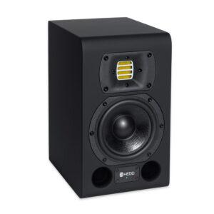 studio-monitor-type05-hedd-4