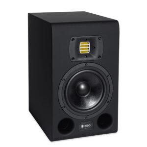 studio-monitor-type07-hedd-3