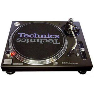 technics-sl-1210-m5g